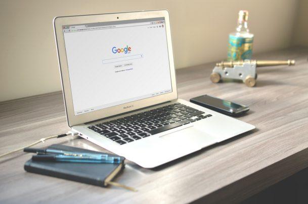 4 Adımda Neden Web Sitelerini Çoklu Dilli Yapmalıyız?