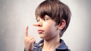 Photo of Yalan Söylendiğini Anlamanın 7 Yolu Nedir?