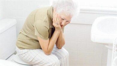 Photo of Yetişkinlerde Gece Altını Islatma Problemine Ne Neden Olur?