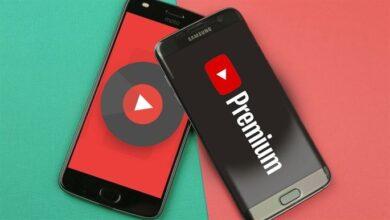 Photo of Youtube Premium Nedir? Avantajları Nelerdir?