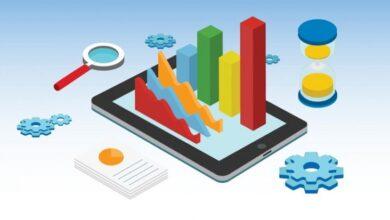 Photo of İPhone İçin En Başarılı Üretkenlik Uygulamaları