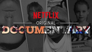 Photo of Netflix'te İzleyebileceğiniz En İyi Belgesel Serileri