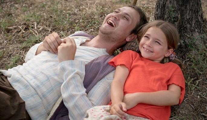 7. Koğuştaki Mucize Film Konusu ve İzlemeniz İçin 7 Sebep
