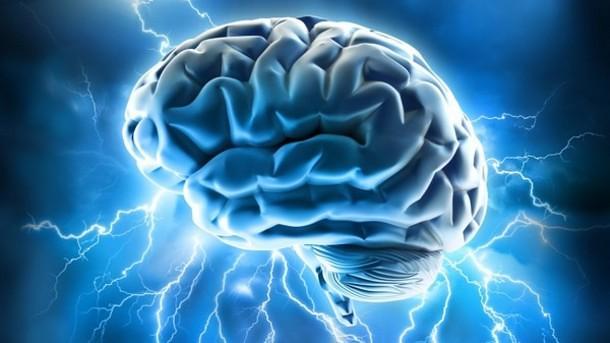 Otobiyografik Hafıza Nedir?
