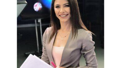 Photo of Buse Yıldırım
