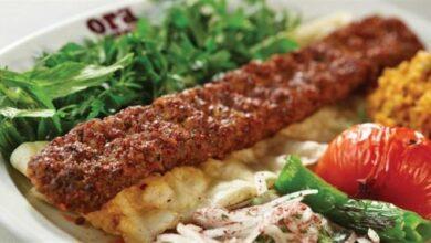 Photo of Adana Kebabı Tarifi (Videolu)