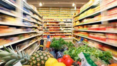 Photo of Market Alışverişlerinde Tasarrufu Sağlayan 9 Nüans Nedir?