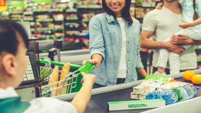 Market Alışverişlerinde Tasarrufu Sağlayan 9 Nüans Nedir?