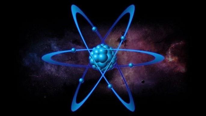 Atom Nedir? Nasıl Bulundu?