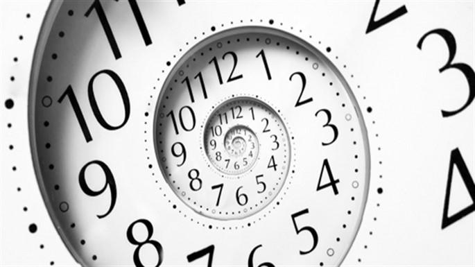 Zaman Yönetimi Konusunda Hayat Kurtaracak 10 Bilgi