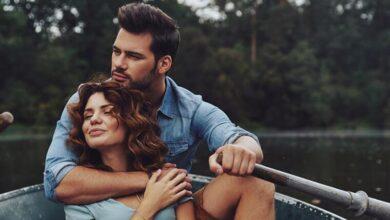 Photo of Ciddi İlişki Düşünmeyen İnsanın Özellikleri Nelerdir?