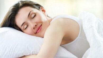 Photo of Çok Uyumanın Sağlığa Zararları Nelerdir?