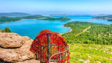 Photo of Cunda Adası Gezilecek Yerler Rehberi
