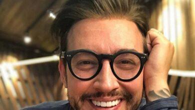 Photo of Danilo Zanna