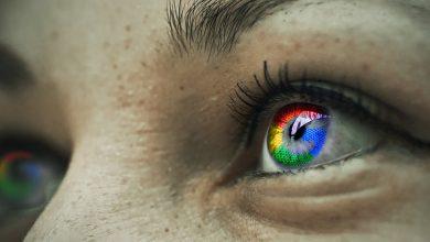 Photo of Dijital Pazarlama Hakkında Bilmedikleriniz