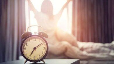Photo of Neden Erken Kalkmalıyız?