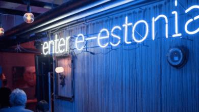 Photo of Estonya E-Vatandaşlığı Nedir? Avantajları Nelerdir?