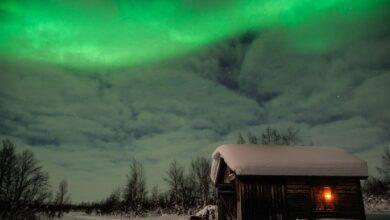 Photo of Finlandiya Hakkında Bilgiler