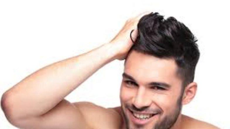 Fue Saç Ekimi Nedir?