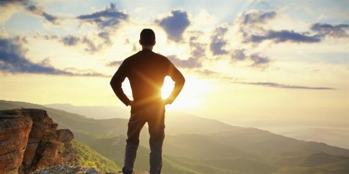 Hayatınızı Gerçekten Değiştirebilecek 10 Günlük Alışkanlık