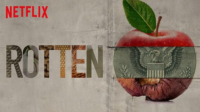 Netflix'te İzleyebileceğiniz En İyi Belgesel Serileri
