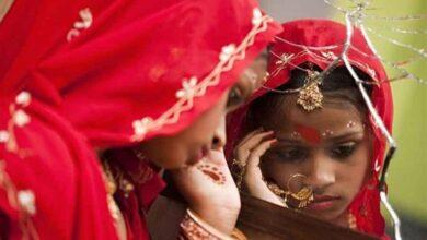 Photo of Hindistan Hakkında Bilgiler