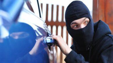 Photo of Araba Hırsızları İçin Alabileceğiniz 7 Önlem Nedir?