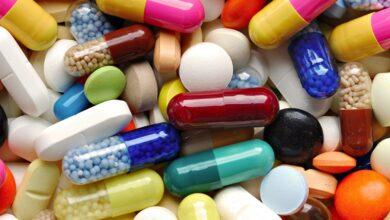 Photo of Antidepresan İlaçlar Hakkında Bilmeniz Gerekenler