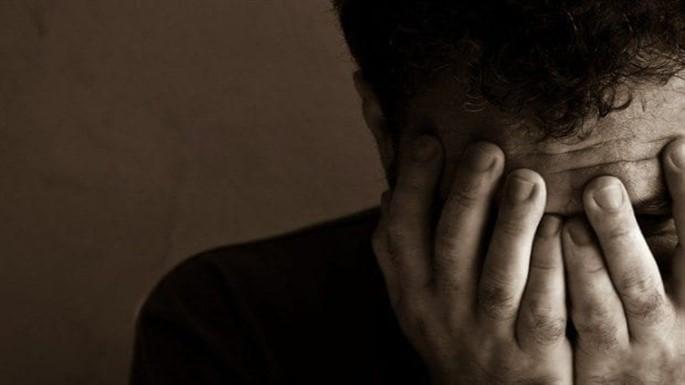 İntiharı Tetikleyen 5 Neden!