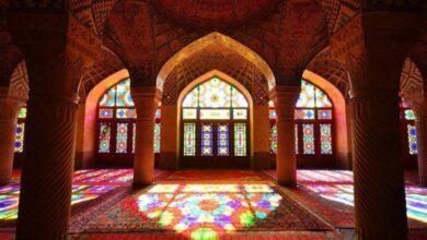 Photo of İran Hakkında İlginç Bilgiler