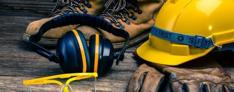 iş sağlığı ve güvenliği nedir? İş Sağlığı ve Güvenliği Nedir?