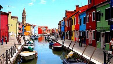 Photo of İtalya Hakkında İlginç Bilgiler
