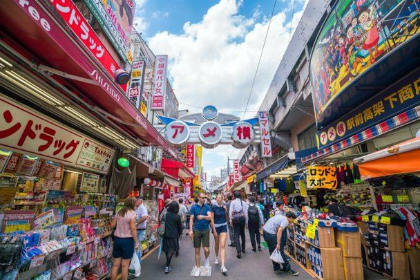 seyahat Japonya Hakkında İlginç Bilgiler