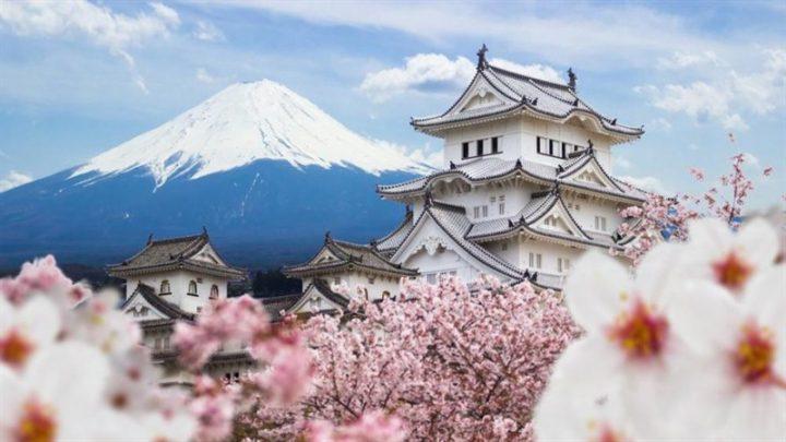 japonya hakkında bilgiler Japonya Hakkında İlginç Bilgiler