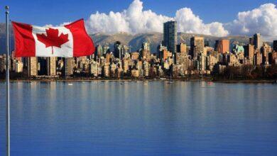 Photo of Kanada Hakkında Bilgiler