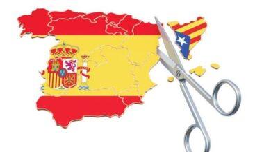 Photo of Katalonya Nerededir? Neden Bağımsızlık İstenmektedir?