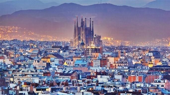 Katalonya Nerededir? Neden Bağımsızlık İstenmektedir?