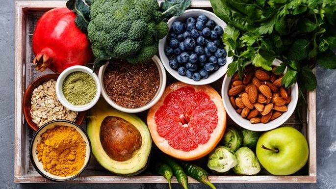 Ketojenik Diyet Planması Nasıl Yapılmaktadır? Ketojenik Diyet Nedir? Nasıl Yapılır?