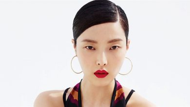 Photo of Koreli Kızlar Neden Bu Kadar Güzeldir?