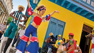 Photo of Küba Hakkında İlginç Bilgiler
