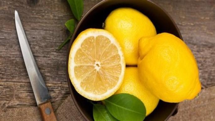 Limonun Güzellik Sırları Nelerdir?