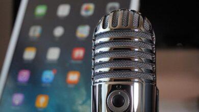 Photo of Podcast Nedir ve Nasıl Çalışır?
