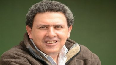 Photo of Mithat Bereket