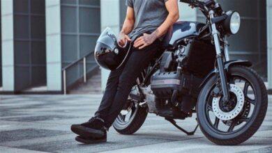 Photo of Motosiklet Pantolonları Neye Göre Seçilmelidir?