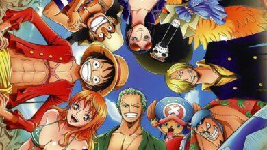 Photo of Anime Nedir? Nasıl Ortaya Çıkmıştır?