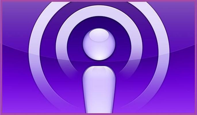 Podcast Nedir ve Nasıl Çalışır?