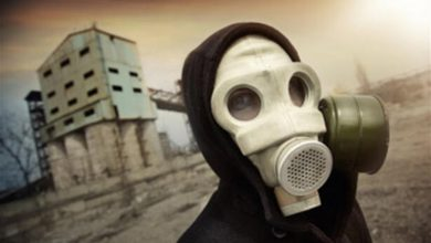 Photo of Radyasyon Nedir?