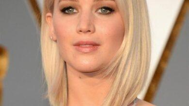 Photo of Saç Düzleştirme Tüyoları Nelerdir?