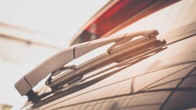 Photo of Arabaların Silecek Lastikleri Nasıl Değiştirilir?