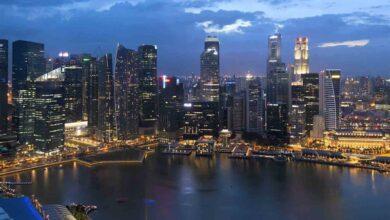 Photo of Singapur'daki Yasaklar Nelerdir?